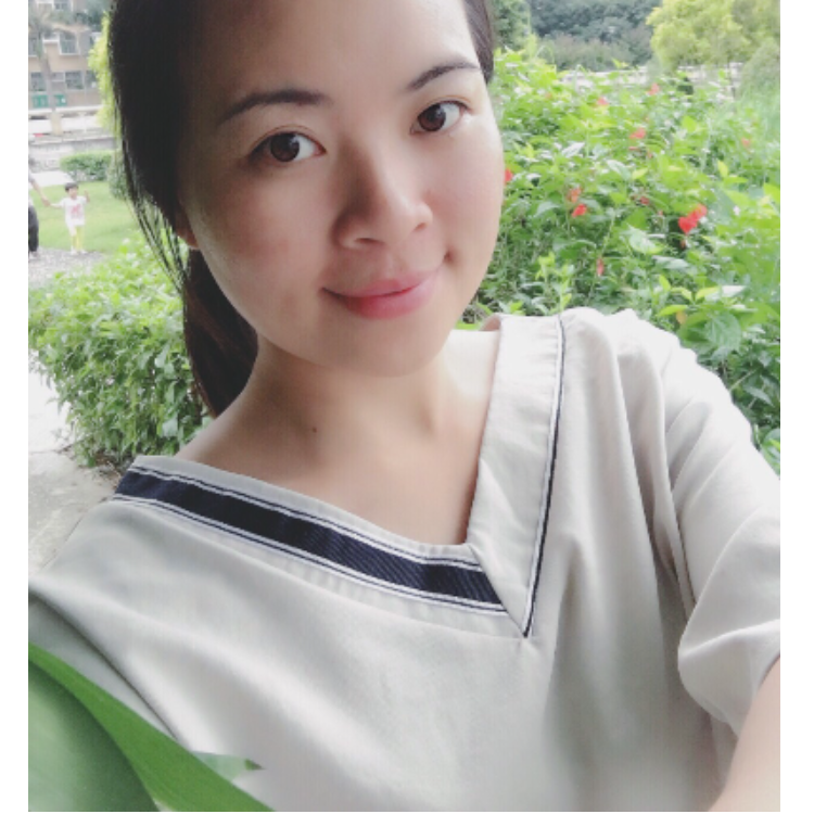 桂玲1206